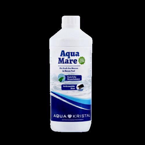 Aqua Mare 1L