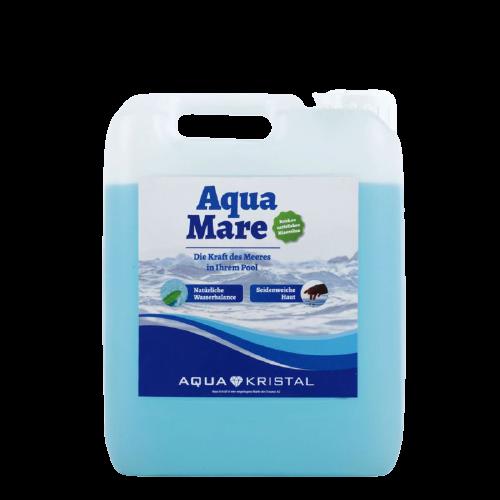 Aqua Mare 10L